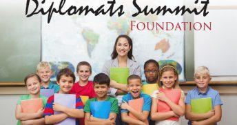 DS Foundation