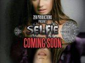 Selfie_movie_poster